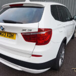 2013 BMW X3 FOR SALE (12)