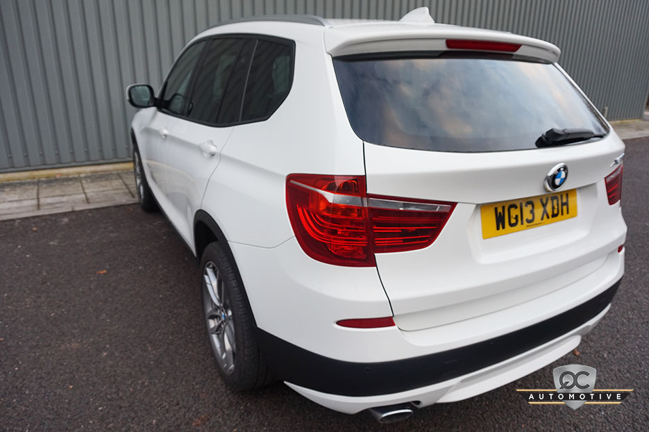 2013 BMW X3 FOR SALE (13)