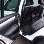 2013 BMW X3 FOR SALE (14)