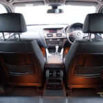 2013 BMW X3 FOR SALE (16)