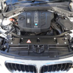 2013 BMW X3 FOR SALE (22)