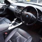 2013 BMW X3 FOR SALE (27)
