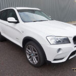 2013 BMW X3 FOR SALE (29)