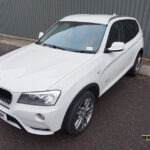 2013 BMW X3 FOR SALE (30)