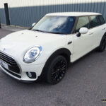 2018 Mini Clubman for sale (14)