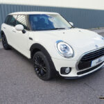 2018 Mini Clubman for sale (16)
