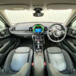 2018 Mini Clubman for sale (6)